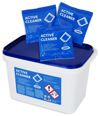 Retigo Active Cleaner