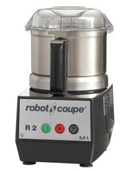 Kutry Robot Coupe